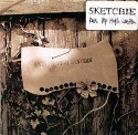 Sketchie/RAIN BY HIGH LANTERN CD