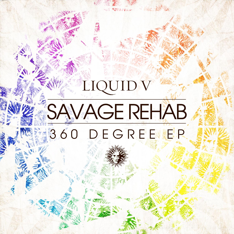 """Savage Rehab/DESIRE 12"""""""