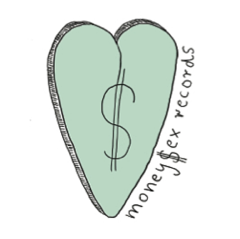 "Glenn Astro & Max Graef/M$01 12"""