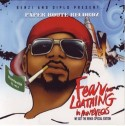 Paper Route Gangstaz/FEAR & LOATHING CD