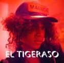 """Maluca/EL TIGERASO  12"""""""