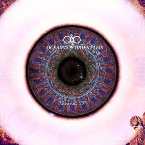 "Oceanvs Orientalis/KHRONOS EP 12"""