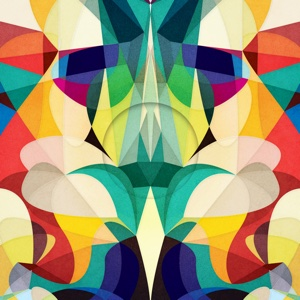 "Yor Kultura/LOTUS EP 12"""
