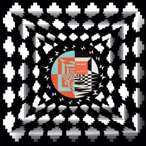 """Luca Musto/PARABEL EP 12"""""""