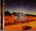 Brotherly/ONE SWEET LIFE CD