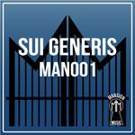 """Sui Generis/SUI GENERIS EP 12"""""""