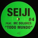 "Seiji/TODO MUNDODO 12"""