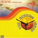 Various/BURNING ISSUE CD