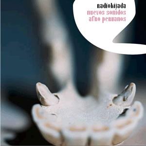 "Radiokijada/NUEVOS SONIDOS AFRO #1 12"""