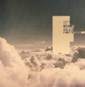 "Roy Dubb feat. Okou/AFRO BLUE 12"""
