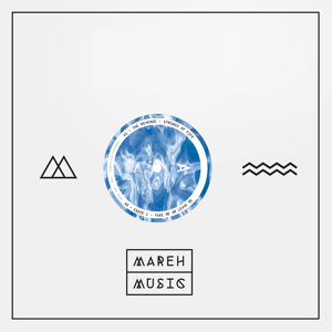 "Various/MAREH MUSIC 002 12"""