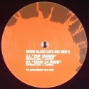 Richard Sen & Cazbee/2UP 2DOWN 12""