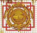 Transit Kings/TOKEN EP  CD