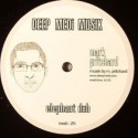Mark Pritchard/ELEPHANT DUB 12""