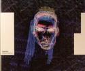 Various/DEEP MEDI RELEASES VOL. 1 CD
