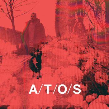 """A.T.O.S/A.T.O.S 3X10"""""""