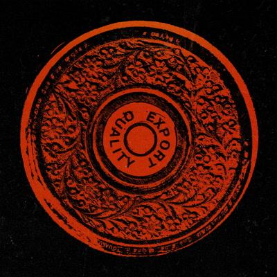 Commodo, Gantz & Kahn/VOLUME 1 DLP