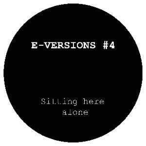 """E-Versions/#4 MARK E 12"""""""