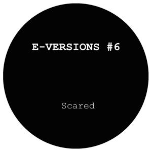 """E-Versions/#6 MARK E 12"""""""