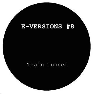 """E-Versions/#8 MARK E 12"""""""