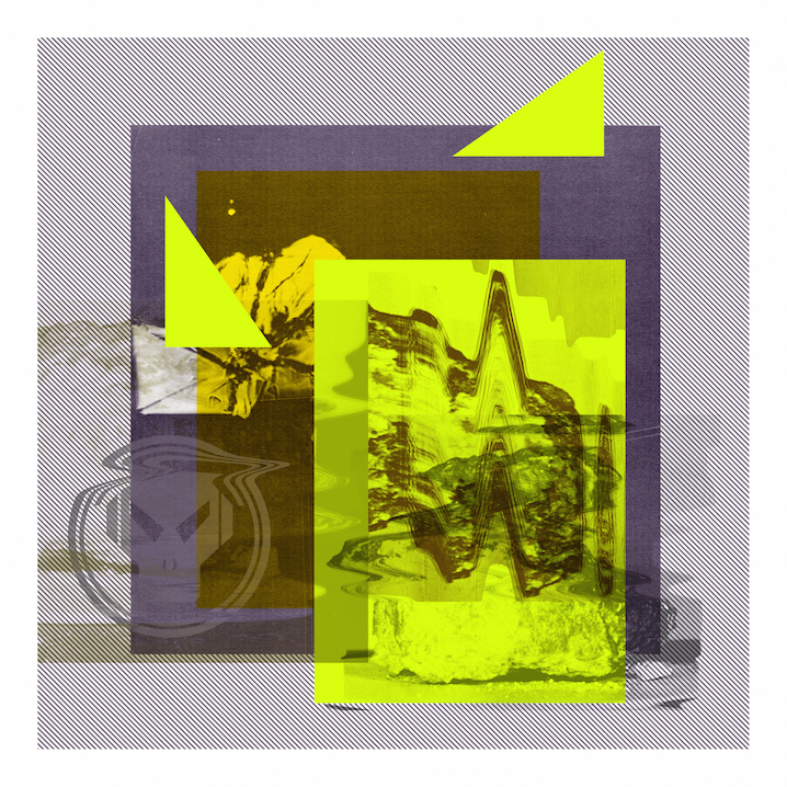 """Commix/GENERATION EP 1 12"""""""