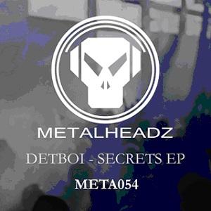 """Detboi/SECRETS EP 12"""""""