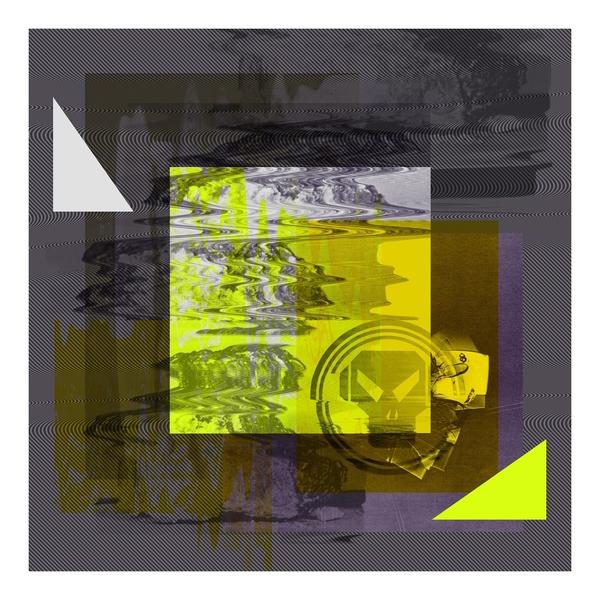 """Commix/GENERATION EP 3 12"""""""