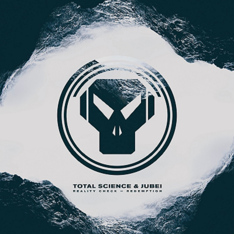 """Total Science & Jubei/REALITY CHECK 12"""""""