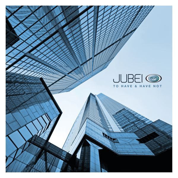 Jubei/TO HAVE AND HAVE NOT 3LP