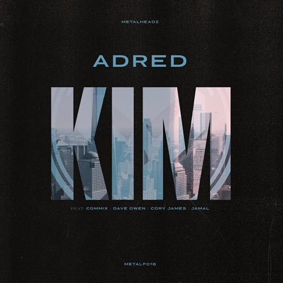 Adred/KIM DLP