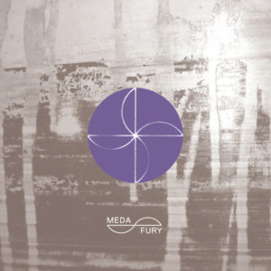 D-Ribeiro/PURPLE GHOST DANCE EP 12""