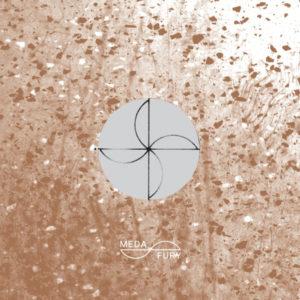 "Rimbaudian/ILLUMINATIONS EP 12"""