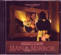 Mark Ronson/MAN IN THE MIRROR (MJ) CD
