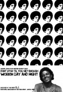 "Michael Jackson/1978 DEMOS 7"""