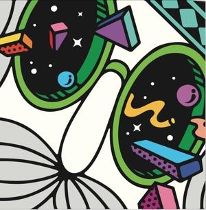 """Snacks/PURDIE EP 12"""""""