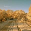 Monolake/SILENCE CD