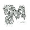 Various/PICKING O'ER THE BONES CD