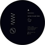 Natan H/FOR HER 12""