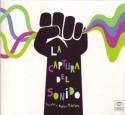 Various/LA CAPTURA DEL SONIDO CD