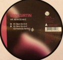 Dan Curtin/MR. BEAN DO AN E 12""