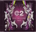 Various/ELECTROCLASH VOL 2 CD