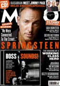 Mojo/CURRENT ISSUE MAG