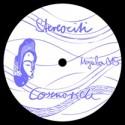 """Stereociti/COSMORIDE 12"""""""