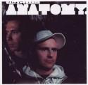 Calyx & Teebee/ANATOMY CD
