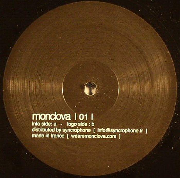 """Monclova/# 1 12"""""""