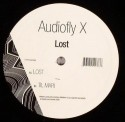 Audiofly X/LOST 12""