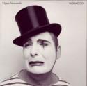 Filippo Moscatello/PAGLIACCIO CD