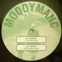 "Moodymanc/WORD D12"""