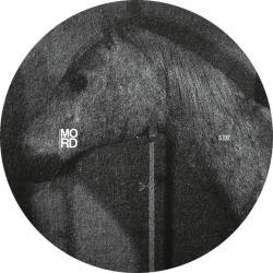 "Echologist/INSIDE DIMENSIONS EP 12"""