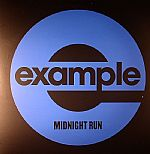 Example/MIDNIGHT RUN-FLUX PAVILION 12""
